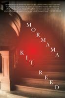 Mormama