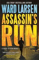 Assassin's Run