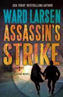 Assassin's Strike