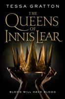 Image: The Queens of Innis Lear