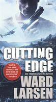 Cutting Edge.