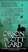 Prentice Alvin ; and Alvin Journeyman
