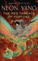 Red Threads of Fortune