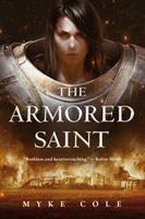 The Armored Saint