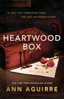 Heartwood Box