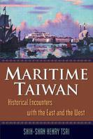 Maritime Taiwan