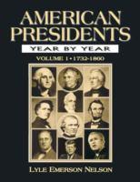 American Presidents