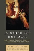 A Story of Her Own