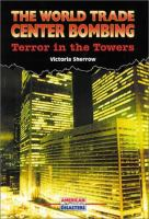 The World Trade Center Bombing