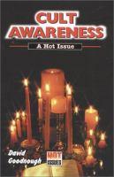 Cult Awareness