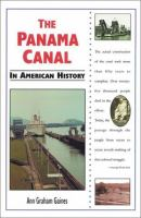 The Panama Canal in American History