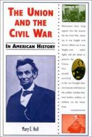 The Confederacy and the Civil War in American History