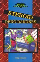 Steroid Drug Dangers