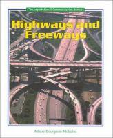 Highways and Freeways