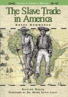 The Slave Trade in America