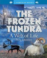The Frozen Tundra