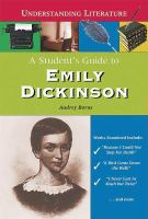 A Student's Guide to Emily Dickinson