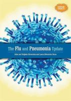 The Flu and Pneumonia Update