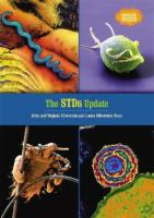 The STDs Update
