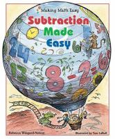Subtraction Made Easy