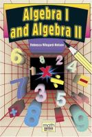 Algebra I and Algebra II