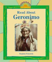 Read About Geronimo