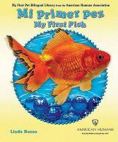 Mi primer pez