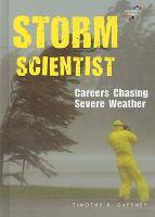 Storm Scientist