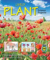 Lively Plant Science Projects