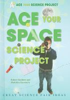 Ace your Space Science Project