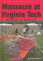 Massacre At Virginia Tech