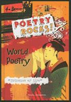 World Poetry