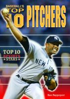 Baseball's Top 10 Pitchers