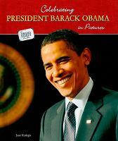 Celebrating President Barack Obama in Pictures