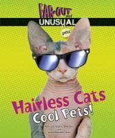 Hairless Cats