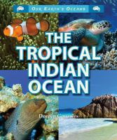 The Tropical Indian Ocean
