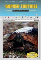 The Gopher Tortoise