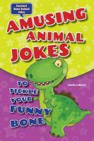 Amusing Animal Jokes to Tickle your Funny Bone