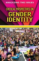 Critical Perspectives on Gender Identity