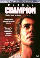 Carman the Champion