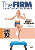 The Firm Body Sculpting System