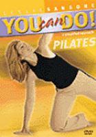 Pilates You Can Do!
