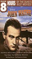 The Best of John Wayne