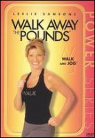 Walk Away the Pounds for your Week(DVD)