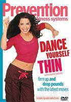 Dance Yourself Thin