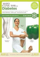 Mayo Clinic Wellness Solution for Diabetes