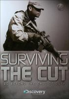 Surviving the Cut