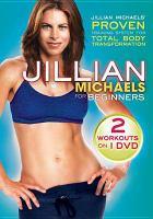 Jillian Michaels for Beginners