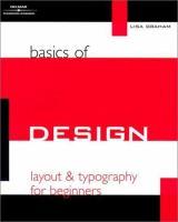 Basics of Design