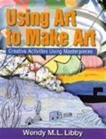 Using Art to Make Art